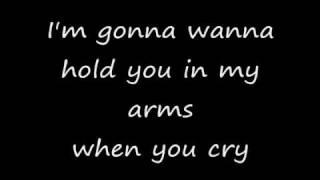 If thats ok with you by Shayne Ward (lyrics)