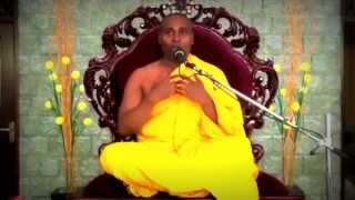 Exploring causes vipassana Bhawana Ven Siri Samanthabhadra thero at ,Bellanthara,Dehiwala,Srilanka.