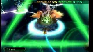 Kingdom Hearts 2 Ultima Weapon Guide! Easy!