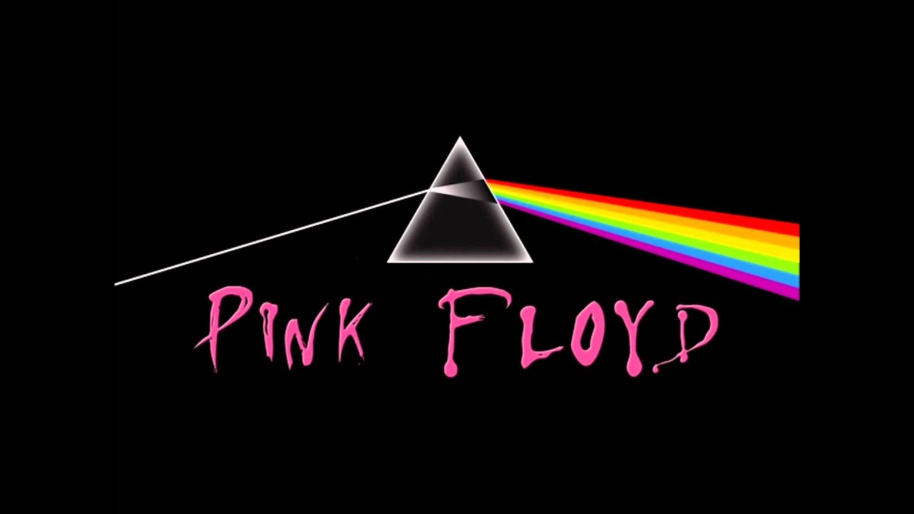 pink floyd money hq youtube