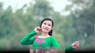 Quảng Bình quê ta ơi - Bùi Thị Thuy�( giải nhâ�t dân ca THTH tp HCM)