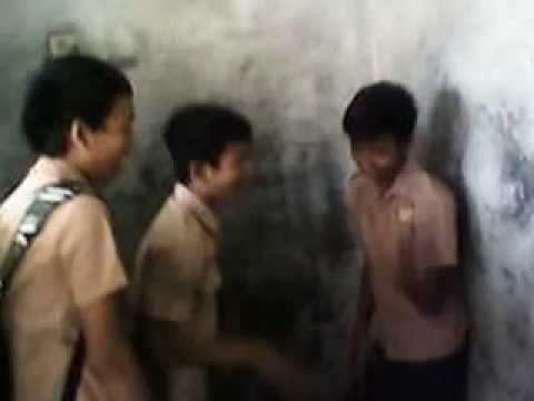 from Elian 3gp video gay