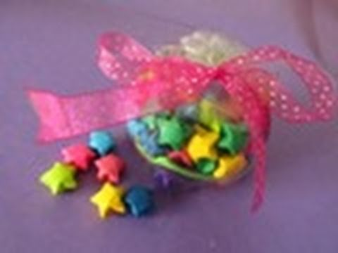 Manualidad para san valent n cajita para regalos o dulces - La cajita manualidades ...
