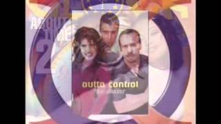 Te Acuerdas De Estas Canciones Dance En Ingles De Los 90s