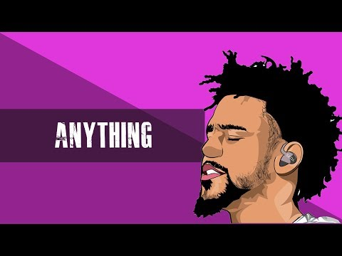 [Free] J Cole x Joey Badass Type Instrumental 2017 - Anything | Flawless Tracks