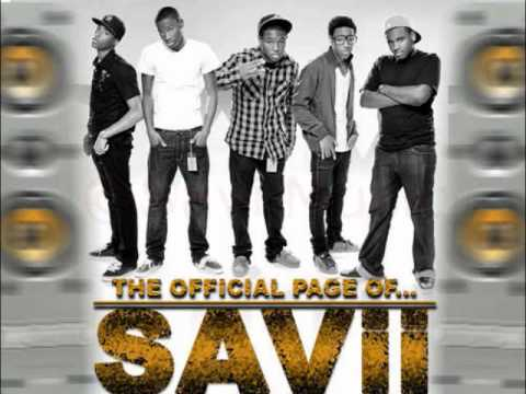 My 1,2, Feat. Savii Inc & Young Sam