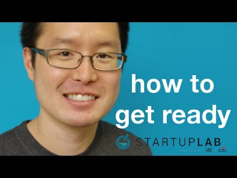 How to Organize your Startup Documentation