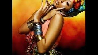 [Afrobeat Naija Party Mix 2014 DJ RONKY] Video