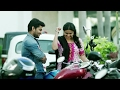 Nenu Local Making - Bloopers..