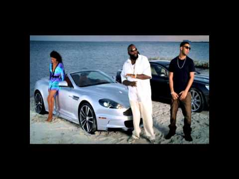 aston martin music extended lyrics in description youtube. Cars Review. Best American Auto & Cars Review