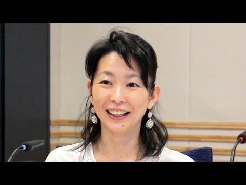 NAVER まとめ水谷加奈 画像 動画プロフィールまとめ【文化放送女子アナウンサー】