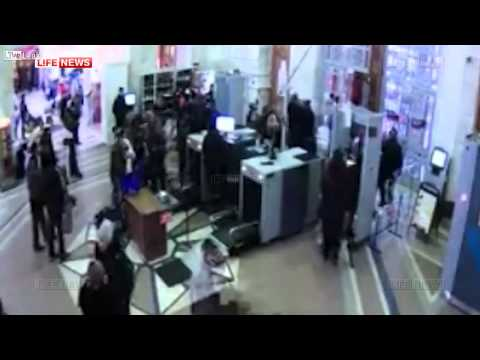 cctv volgograd railway station suicide bombing