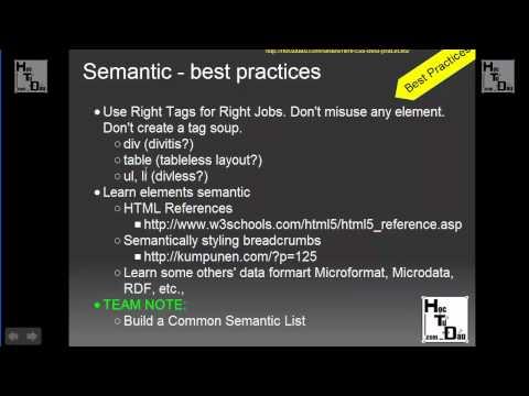 Hướng dẫn học html css