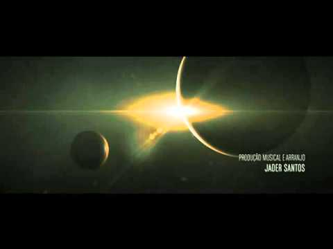 CD Ministério Jovem 2014 - Abertura