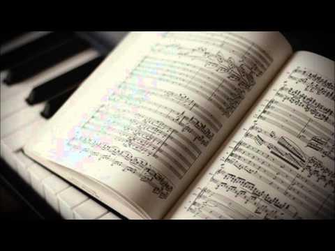 Caia Fogo Fernandinho - Versão Piano Instrumental