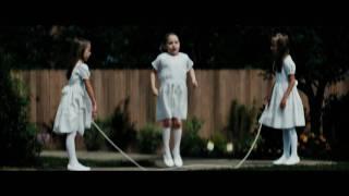 Trailer Pesadilla En Elm Street (El Origen) HD 1080p