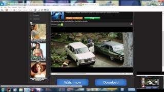 Viooz Watch Movies Online For Free