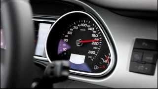 Audi Q7 V12 TDI 0-260km/h Acceleration / Beschleunigung / 500PS / 1000Nm / SUV / HD videos