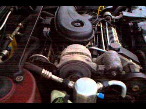 2004 Acura Tsx Fuse Box Location additionally 2008 Honda Accord V6 Fuse Box likewise Harold Zeigler Of Kalamazoo Cargurus likewise Cambio further Honda Accord Interior Fuse Box Diagram. on 2007 honda accord sedan fuse box diagram