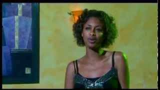 Henok Abebe ft Betty G Beysti