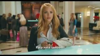 Trailer do filme Idas e Vindas do Amor legendado em pt-BR - 2010