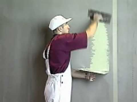 Dryvit instrukcja instalacji Outsulation - Etap 10