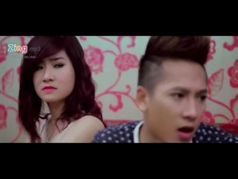 MV HD Lòng Tự Cao Châu Khải Phong ft Ngọc Thúy