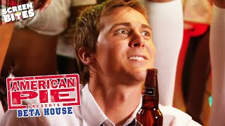 American Pie Presents Beta House What Do We Have To Do
