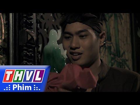 THVL | Trần Trung kỳ án - Tập 9[2]: Tái hiện lại hiện trường theo lời kể của Đào Khánh