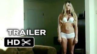 All Cheerleaders Die Official Trailer #2 (2014) - Horror Comedy HD