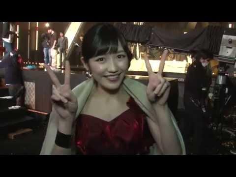 「バラの儀式」MVメイキング映像 / AKB48[公式]