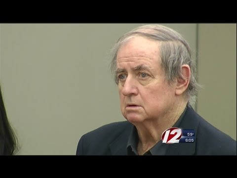 Former Daycare Owner Imprisoned for Child Molestation