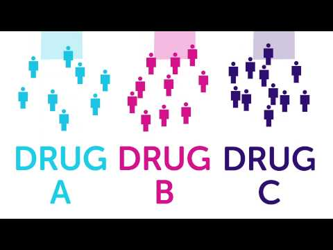 Cancer Research UK's Stratified Medicine Programme