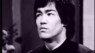Bruce Lee: La Leyenda