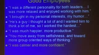 Harvard-15-Leaders Create their Environment II-Psychology of Leadership-Tal Ben Shahar [eTati].mp4