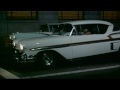 American Graffiti (1973) - Original Trailer