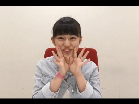 SKE48 竹内彩姫 インタビュー / かおたんちゃんねる