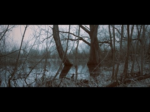 Dark Fields: Canon 5D Mark III (Short Film)