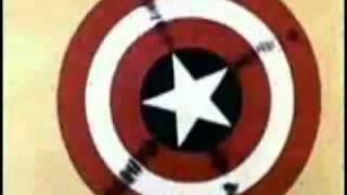 Superhéroes (Marvel Superheroes) Memo Aguirre