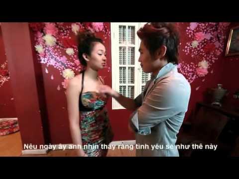 [ MV HD ] Nếu Anh Được Trở Lại - Du Thiên