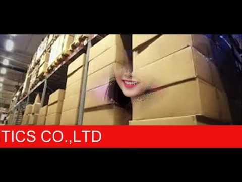 Dịch vụ gửi hàng đi Mỹ, đi Úc, đi Canada; xem phim hay nhất 2013 ( bản đẹp HD)