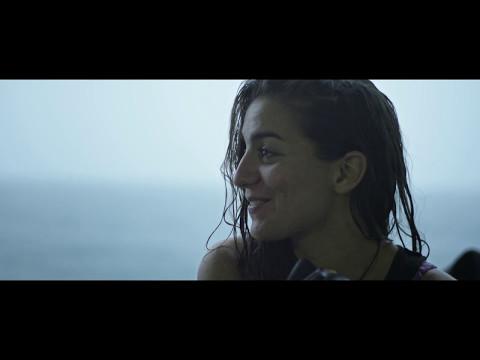 Blue Official Trailer