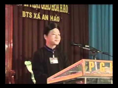 PGHH - Gai trai lon nho an can - Huynh Tam Pha - HoaHaoMedia.Org