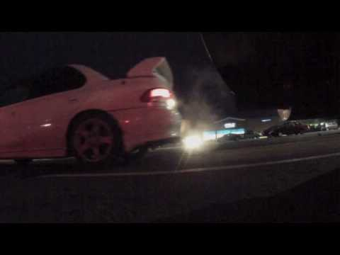 902 PRODUCTIONS Last Cruise Of The Year, Burnouts, & More