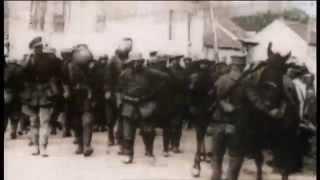 Prvá svetová vojna vo farbe 6