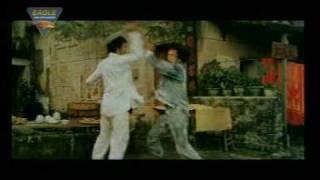 DRUNKEN MASTER1 (Hindi) PART2