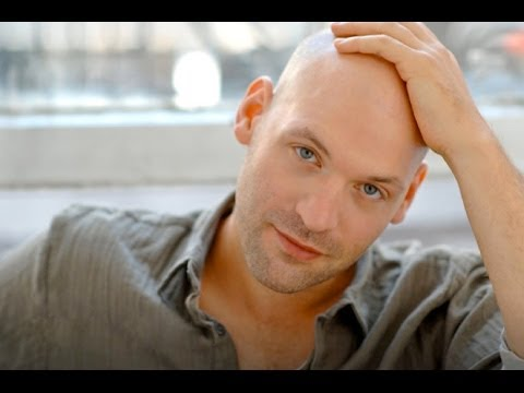 Corey Stoll In Talks To Join ANT-MAN - AMC Movie News