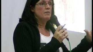 Comunicación Social  Historia Social de la Cultura 04 (08-04-13)
