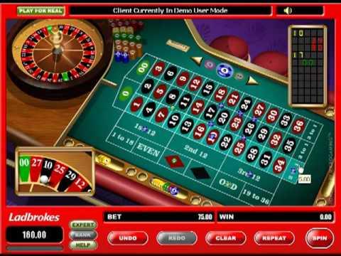 online casino eröffnen jetstspielen.de