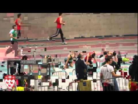 2013-rseq-champs-mens-60m-hurdle-prelims-h2